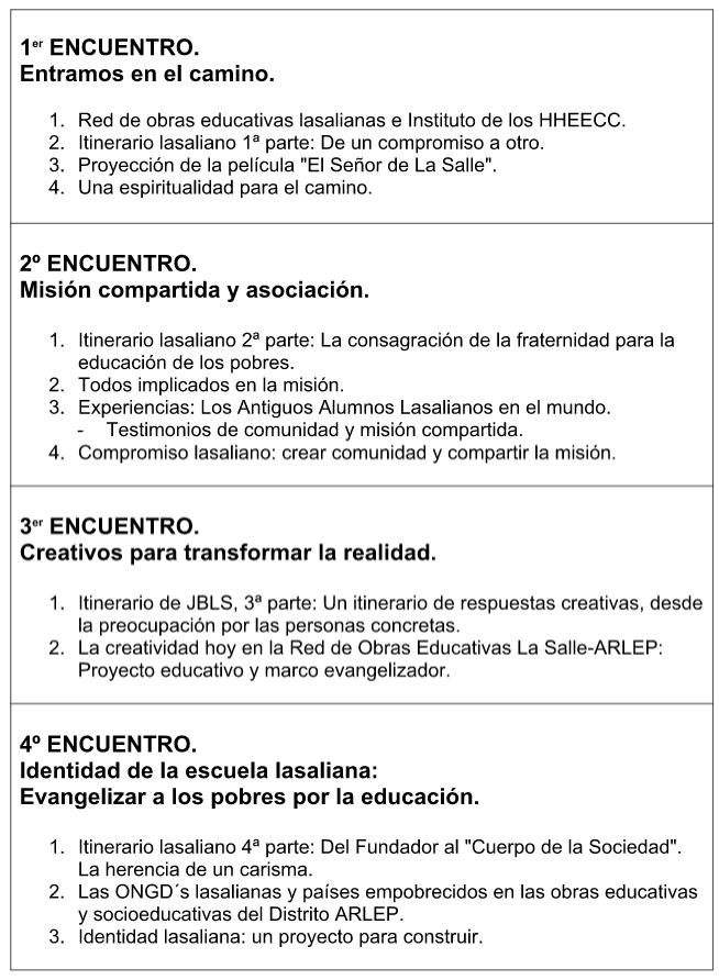 Selección_017