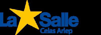 CELAS logo